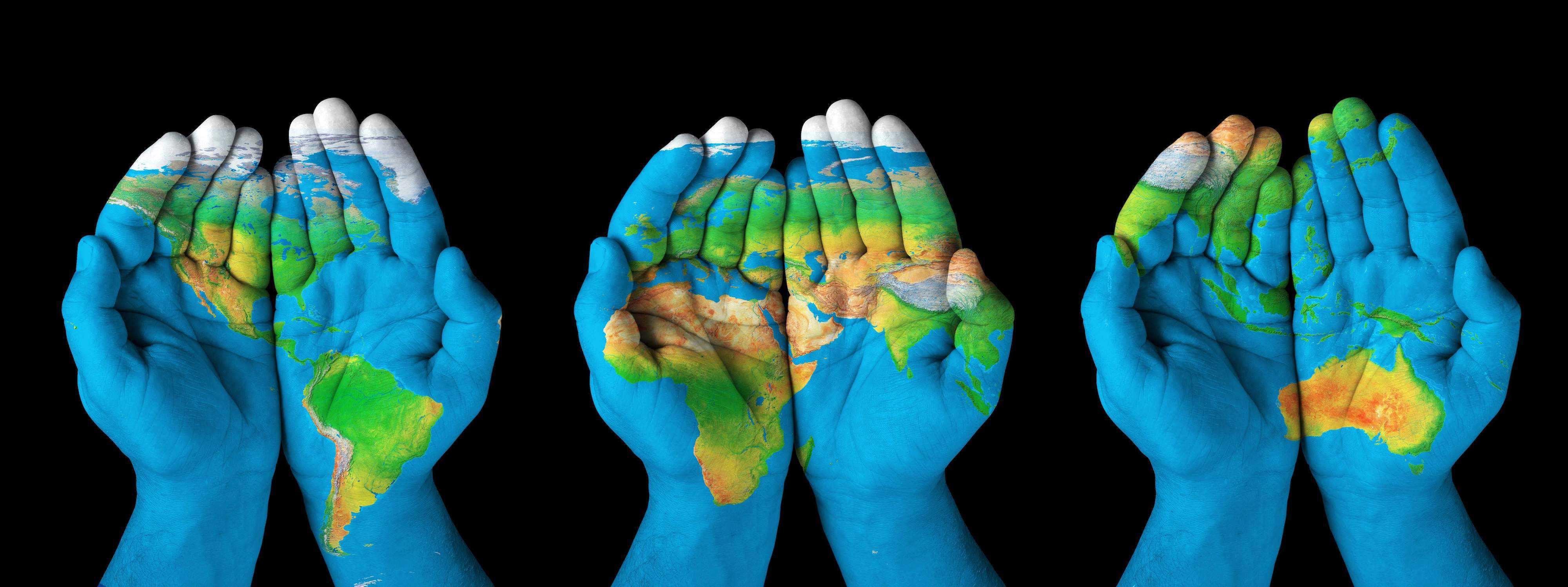 download Global Crises,
