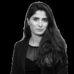 Zehra Tamkan
