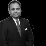 Nauman Javid
