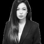 Mahnoor Shahid
