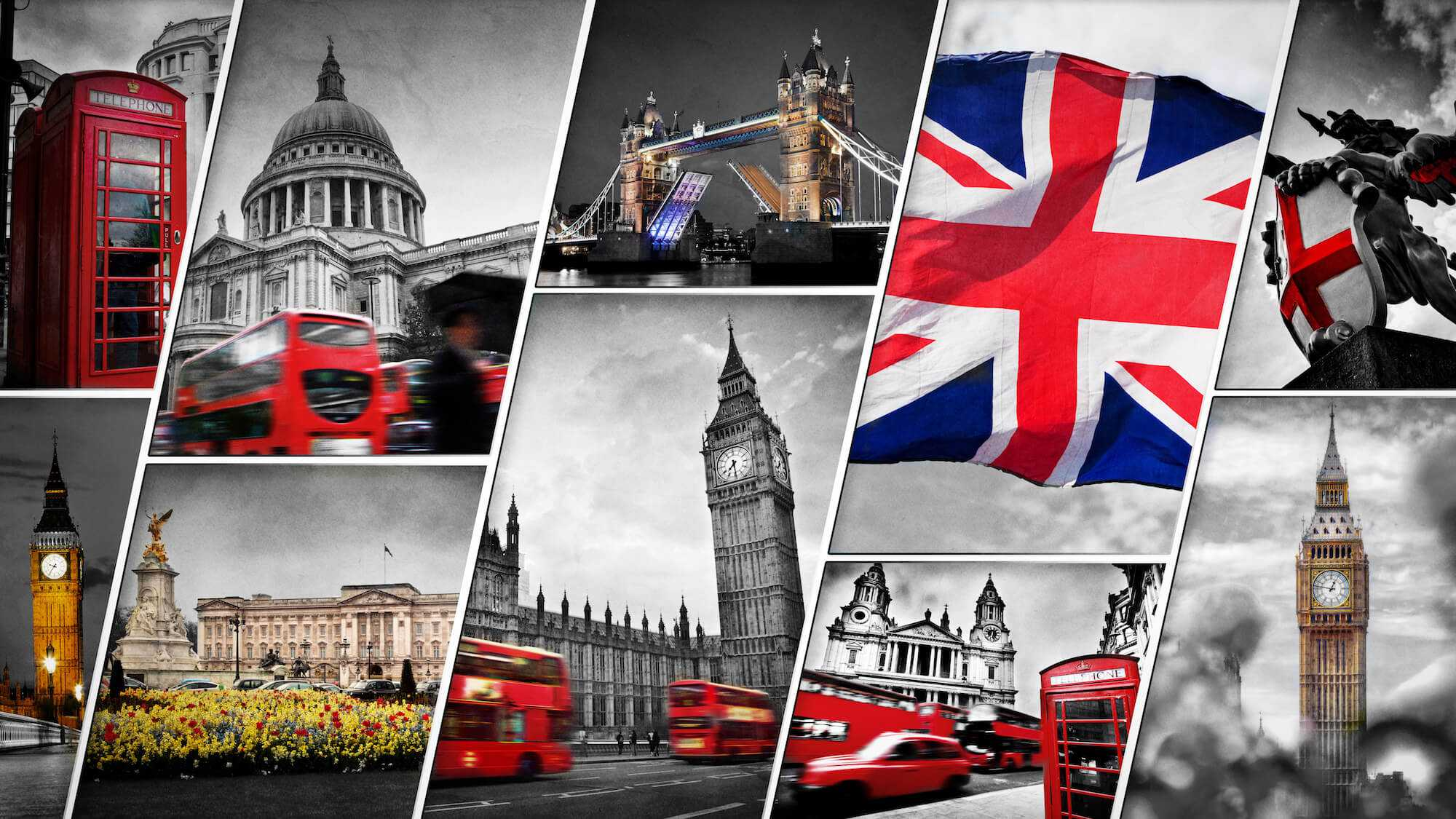 Letter Of Invitation For Friends And Family To Visit The UK